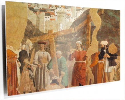 Piero_della_Francesca_-The_Arezzo_Cycle_-_Discovery_of_the_True_Cross_(detail)_[03].jpg